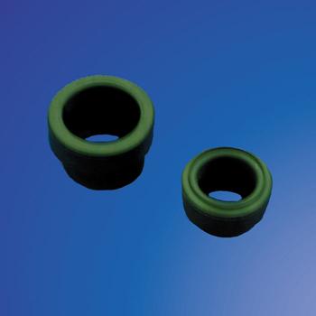 Waste Water 28.5mm Hose Sealing Sleeve 80503.