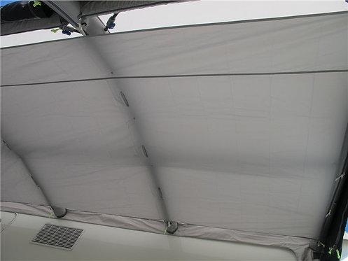 Travel Pod Midi AIR Inner Tent