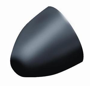Gaslow Propane Rubber POL 01-8010