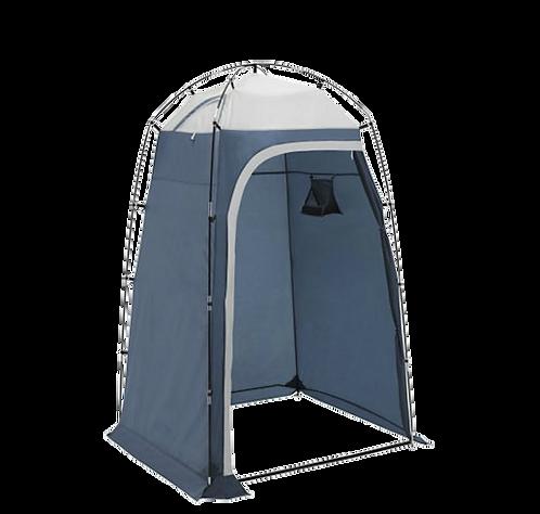 Kampa Loo-Loo Toilet/Shower Tent