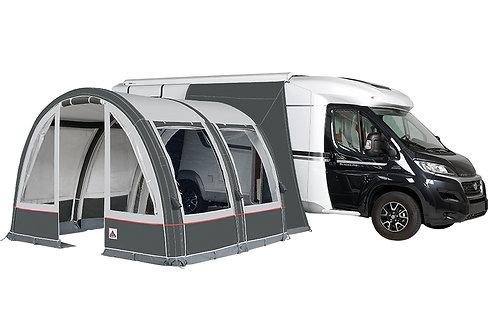 Dorema Traveller Air All Season Motorhome Annex 2019