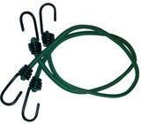 100 cm Bungie Cords