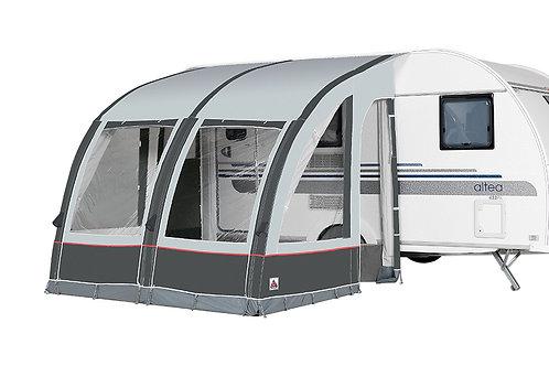 Dorema Magnum 260 Air All Season Inflatable Caravan Awning 2019