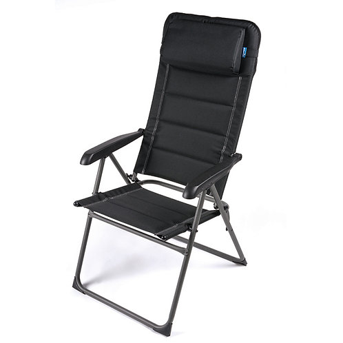 Kampa Firenze Comfort Chair