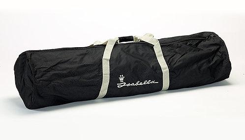 Isabella Awning Pole Bag