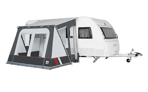 Dorema Mistral All Season and Mistral XL All Season Caravan Awning 2019
