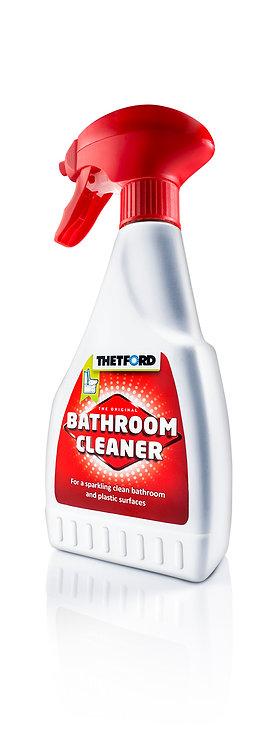 Thetford Bathroom Cleaner for Caravans/Motorhomes