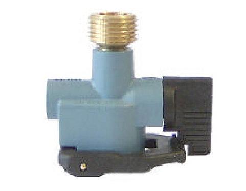 SRG LPG High Pressure Compact Adaptor Type 640