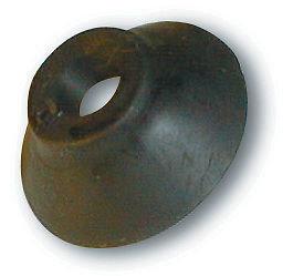 Isabella Rubber Grommets (3pcs) 900060026