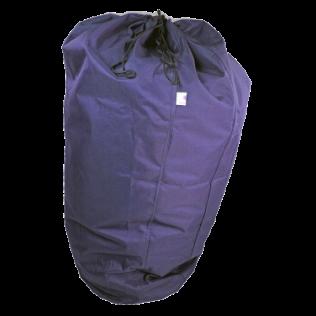 Blue Diamond Wastemaster Storage Sack