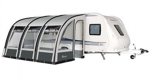 StarCamp Magnum Air Weathertex 390 Inflatable Caravan Awning 2019