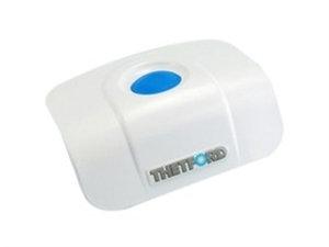 Thetford Cassette Spare Bezel White - SC200CWE