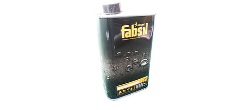 Fabsil Proofer (1 Litre)
