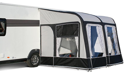 Bradcot Modul-Air Inflatable Awning 260