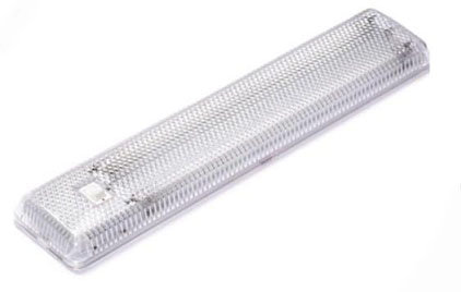 Labcraft linear led