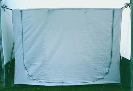 Bradcot Annexe Inner Tent 2020