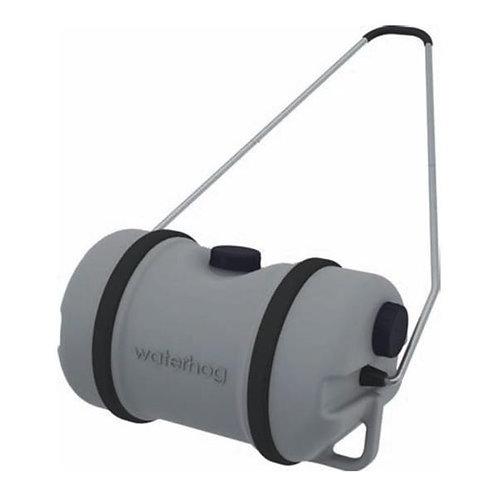 Leisurewize Waterhog 51 Litre Fresh Water Carrier