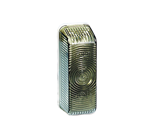 0843 FRONT MARKER LAMP