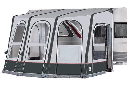 Dorema Contura 330 Air All Season Inflatable Caravan Awning 2019