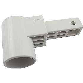 Vision Plus Image Pole Adapter