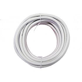 Vision Plus Coaxial Cable 5m