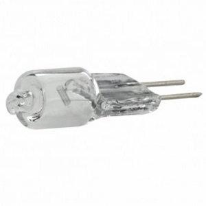 G4 10W Halogen Tube Lamp