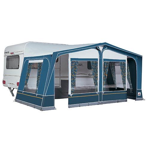 Dorema Daytona XL270 Caravan Full Awning 2019