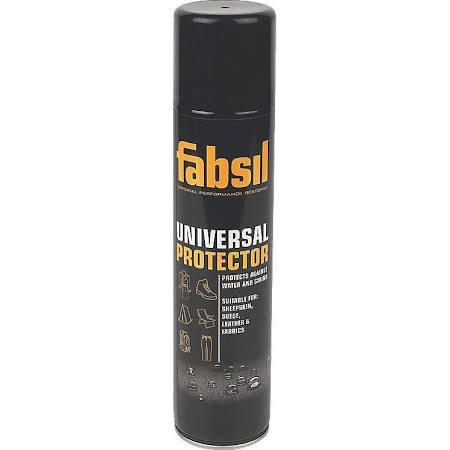 Universal Protector Water Repellent Spray 400ml