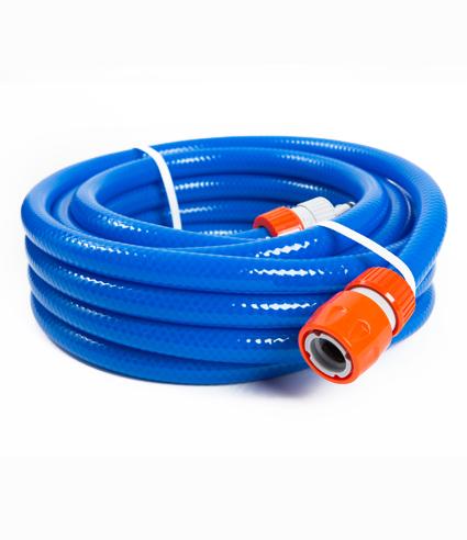 Aquaroll Mains Adaptor Extension Hose