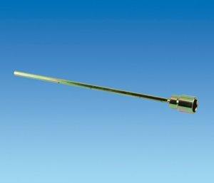 Extension Socket 19mm Corner Steady Winder Drill