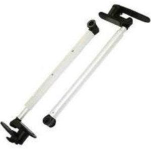 Dometic Set Click-Clack arms 450 mm - 44990000463