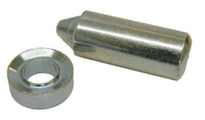 Eyelet Closing Tool W4 37660