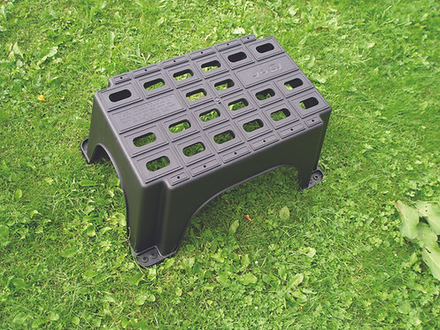 MGI Giant Extra Safe Step