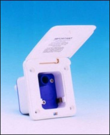 Whale Socket ES1001 & ES5001