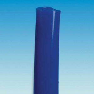 """Standard PVC 1/2"""" Blue ( per metre)"""