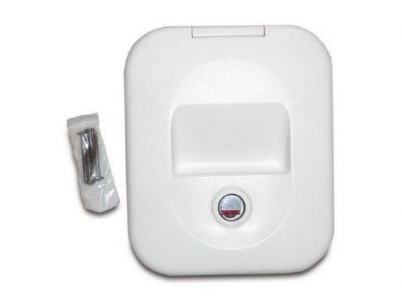 THETFORD C200CW WATERFILL DOOR 23791-80