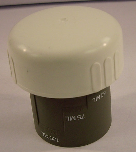 Thetford Measuring Cup 2581079
