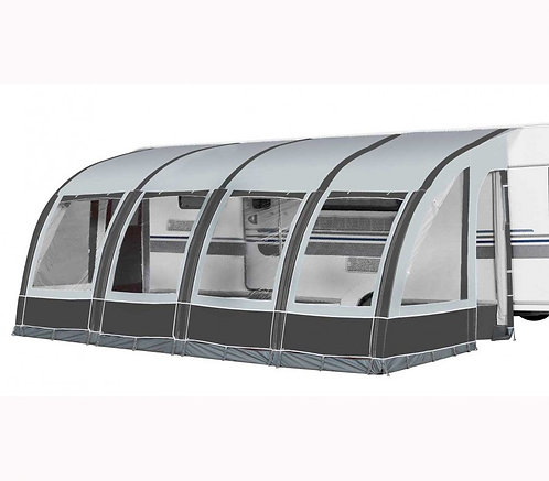 StarCamp Magnum Air Weathertex 520 Inflatable Caravan Awning 2019