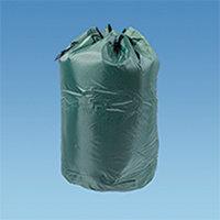 PLS Insulated Aquaroll Cover