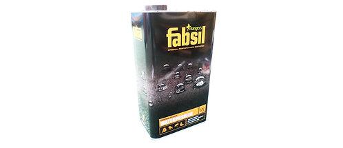 Fabsil Waterproof Protector 5 Litres