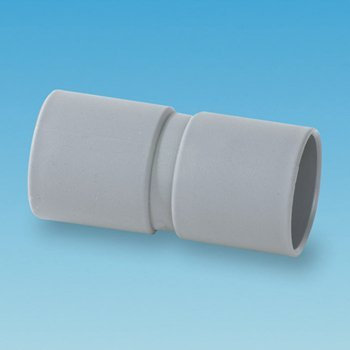 (28mm) Push Fit Straight Connector Water Pipe