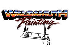 Walgamuth.png