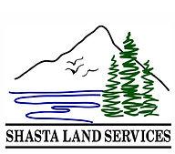 Shasta Land Services.jpg