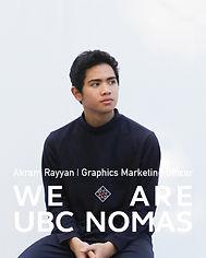WE ARE UBC NOMAS 5.jpg