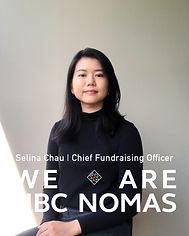 WE ARE UBC NOMAS 8.jpg