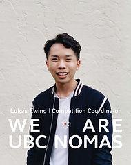 WE ARE UBC NOMAS 6.jpg