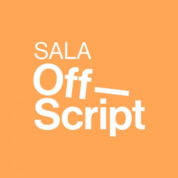 SALA Off-Script: III Caracas