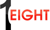 1EIGHTlogo.jpg