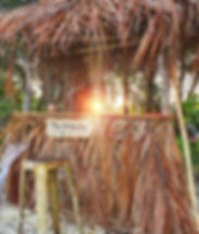 MBCP_BeachBar.jpg