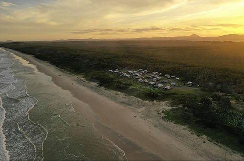 Kangaroo Loop & Mountains Drone.jpg